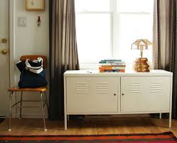 entryway cabinets furniture. entryway storage furniture cabinets