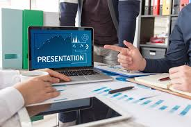 Sci Ppt Powerpoint Tips And Tricks For Beginners
