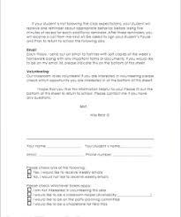ielts essay topic samples by liz
