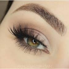 wish i had hazel eyes