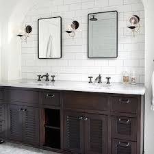 oil rubbed bronze bathroom faucets. Astonishing Decoration Antique Bronze Bathroom Fixtures Oil Rubbed HGTV Impressive Faucets For O