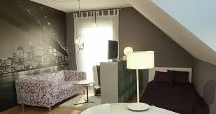 Anuva Desya Schlafzimmer Jugendzimmer Einrichtungsideen