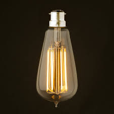 industrial contemporary lighting. Edison Ceiling Light Fixture Contemporary Fixtures Filament Pendant  Kitchen Chandelier Chrome Industrial Contemporary Lighting O