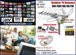 tv antenna walmart. beautiful walmart tv antenna with w