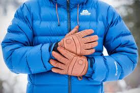 Gloving Lights On Top Or Bottom Best Winter Gloves Of 2019 2020 Switchback Travel