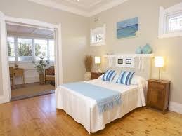 neutral bedroom paint colorsBedroom  Beach Bedroom Colors Master Paint Color Ideas Grey Ocean
