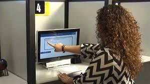 dmv test 2015. Simple Dmv California DMV For Dmv Test 2015 H