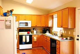 best kitchen makeovers warm kitchen makeovers on a budget with brown kitchen cabinets and wooden laminate best kitchen makeovers