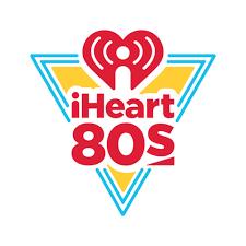 Rádios e webrádios flashback, músicas falshbacks dos anos 50, anos 60, anos 70, anos 80, anos 90, anos 00, classic hits, oldies, clássicos nacionais e internacionais, sucessos do passado para recordar, músicas românticas de lembranças e recordações do passado. Listen To 80s 90s Hits Radio Stations For Free Iheartradio