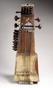 musical instruments of the n subcontinent essay heilbrunn   sarangi sarangi