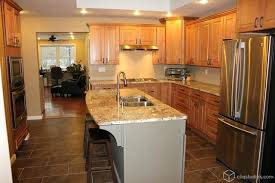 honey maple kitchen cabinets. Kitchens With Maple Cabinets Kitchen Traditional Paint Colors Honey