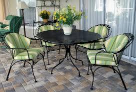 patio furniture slip covers. Marge\u0027s Custom Slipcovers Patio Furniture Slip Covers X