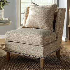 popular of leopard print accent chair with animal chairs love zebra occasional zebra print accent chairs