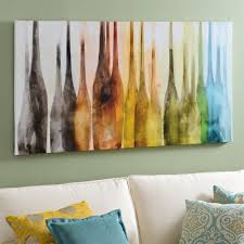 breathtaking dining room art decor 37 pertaining to wine wall decorating 18 on large wine bottle wall art with breathtaking dining room art decor 37 pertaining to wine wall