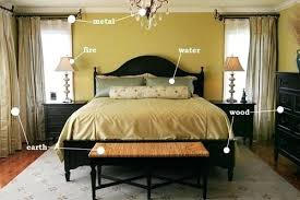 feng shui bedroom design bedroom designs feng shui bedroom north wall feng shui