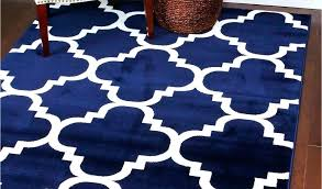 by tablet desktop original size back to navy blue and white area rugs rug 5x7