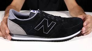 new balance 420 black. new balance 420 black
