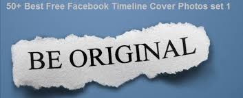 facebook covers free facebook covers archives techclient