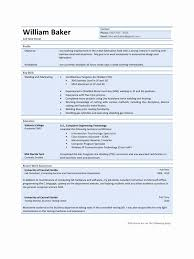 Welder Resume Awesome Welder Helper Job Description For Resume Quoet Welding Resume