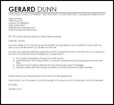 Sample Resume For Hr Coordinator Best Of Prepasaintdenis Resume