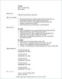 Engineering Resume Keywords R For Process Engineer For Oil And Gas Unique Keywords For Resume