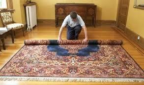 area rug cleaning atlanta area rug oriental rug cleaning and repair in area rug cleaning oriental rug cleaning atlanta ga