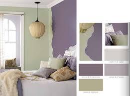 Interior House Color Palettes - House interior colour schemes