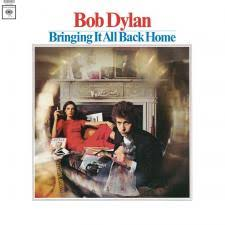 <b>Bringing</b> It All Back Home | The Official <b>Bob Dylan</b> Site