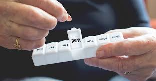 Antiretroviral Hiv Drugs Side Effects And Adherence