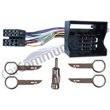 stereo fitting kit wiring harness pc2 84 4 aerial removal keys car stereo fitting kit wiring harness pc2 84 4 aerial removal keys for ford cckford08