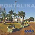 imagem de Pontalina Goiás n-13