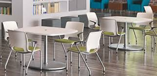 break room tables and chairs. Breakroom Tables And Chairs Break Room