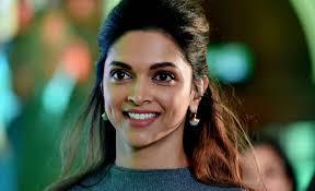 Deepika Padukone The Queen Of Hearts Read How Her