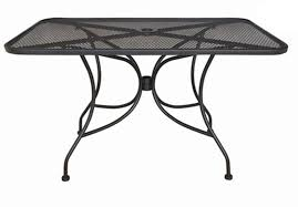 metal mesh patio chairs. Simple Metal Patio Furniture Covers Target Beautiful Metal Mesh Coffee Table Of  Random 2 Intended Chairs H