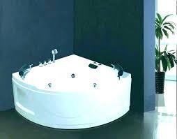 portable whirlpools for bathtubs best bathtub spa bath tub spas jet no whirlpool jets s portable whirlpools for bathtubs whirlpool hot tub