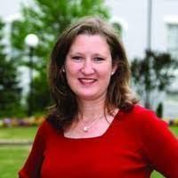 "20+ ""Joy Crosby"" profiles   LinkedIn"