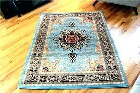 outdoor plastic rug ideas plastic rug protector for outdoor plastic rugs rug protector large size