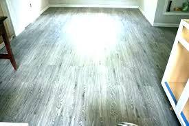 installing floating vinyl plank flooring installing floating vinyl plank flooring how to install vinyl plank flooring