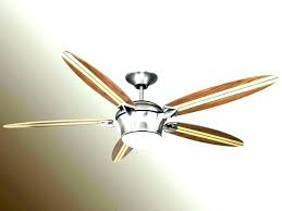 harbor breeze ceiling fan remote controller harbor breeze ceiling fans harbor breeze ceiling fan remote controller