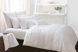 dknypure enchantment flutter pleats decorative pillow donnakaranhome com