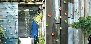 patio wall decor ideas outside wall decor outdoor wall decorations garden garden wall art outdoor wall