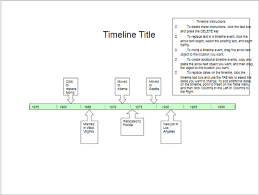 a timeline template 40 timeline templates free ppt excel word format creative