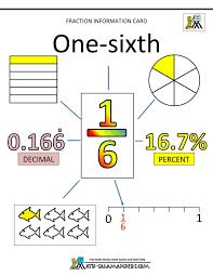 14 best törtek images on Pinterest | Decimal, Gre math and Math ...