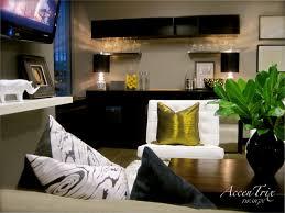 office space in living room. ceo office space modernlivingroom in living room