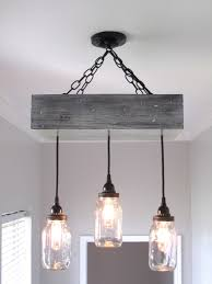 rustic overhead lighting. Barn Wood Pulley Vaulted Ceiling Light Fixture Pendants Are From Lowes | Decor - Misc Pinterest Fixtures, And Rustic Overhead Lighting O