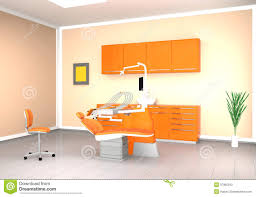 dental office colors. Modern Dental Office Interior Colors E