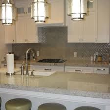 ogden s granite solid surface and laminate countertops