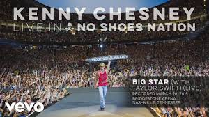 17 Unmistakable Kenny Chesney Arrowhead Seating Chart 2019