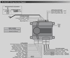 avital alarm system wiring diagram wiring library pictures of avital 3100l wiring diagram 3100l robrufino1 flickr 13
