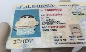 scannable fake Ids Fake ph Prices California God idtop Www buy Id Ids Fake-id